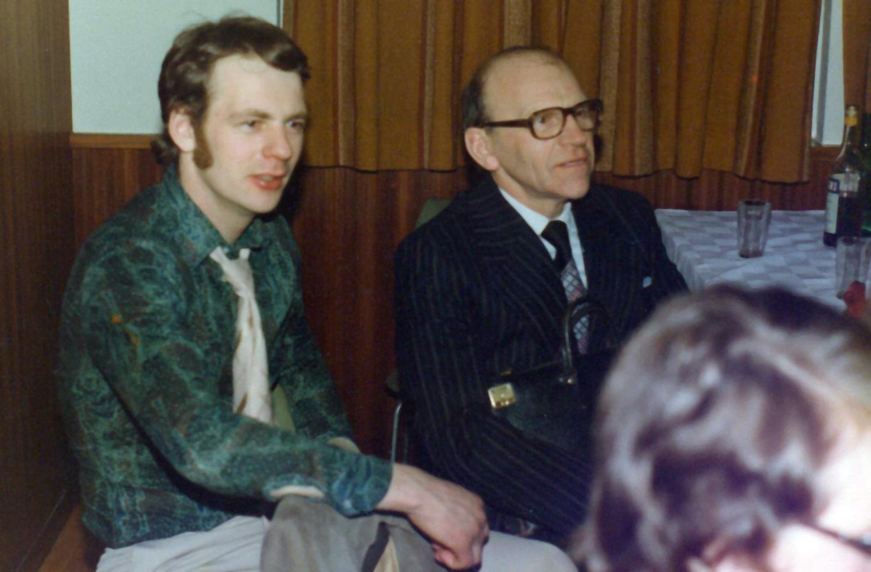 untitled27 þorrabl 1979 elsa-.jpg