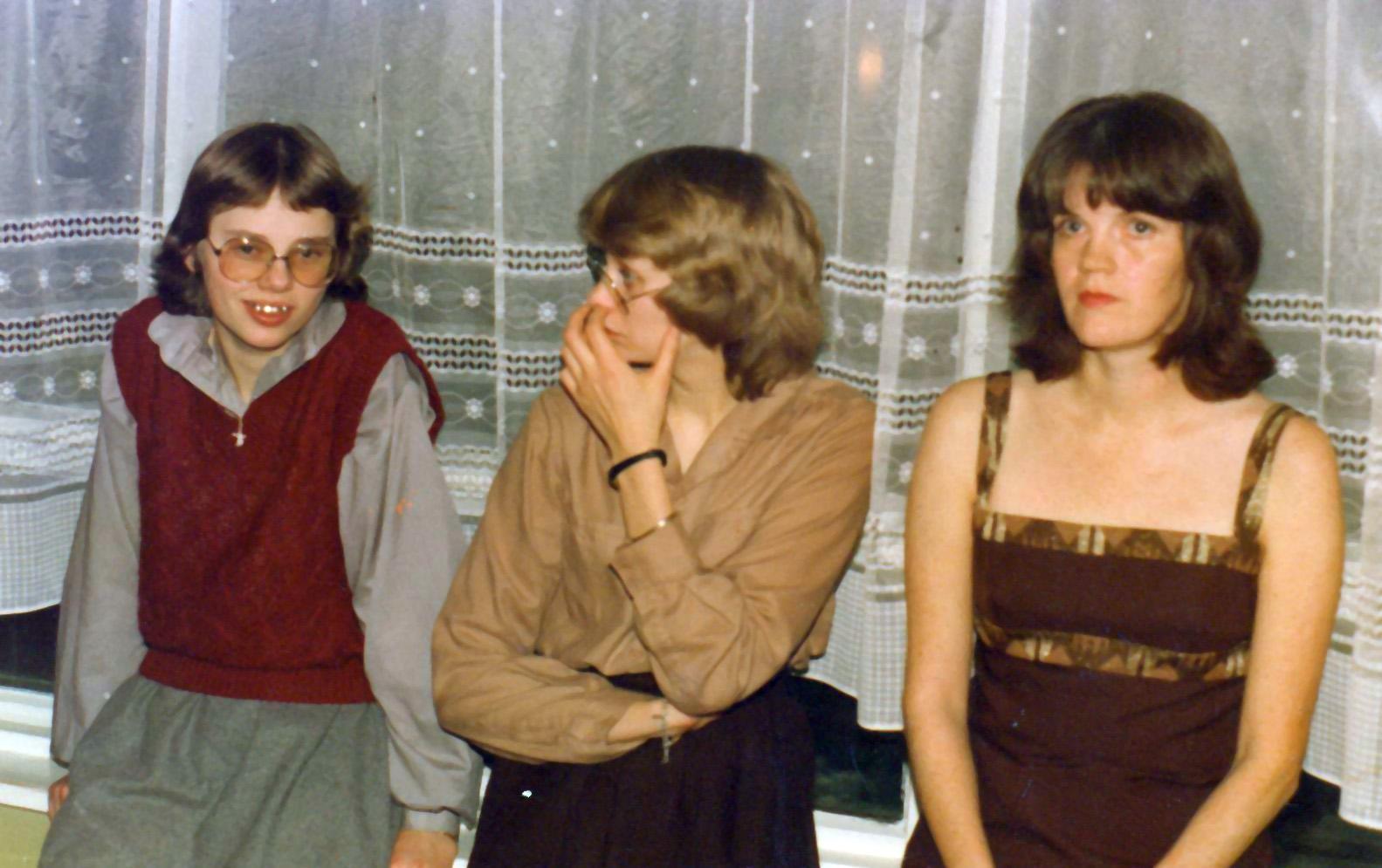 untitled30 þorrabl 1979 elsa barb kolbrún guðbjörg-.jpg