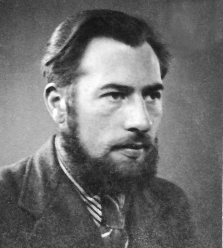 Helgi Indriðason
