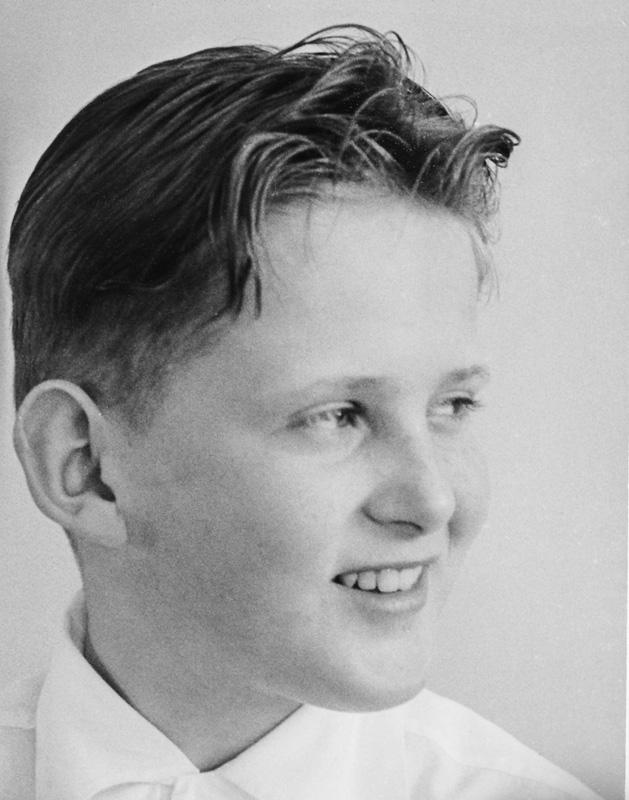 Birgir Stefánsson