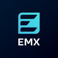 EMX Exchange