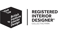 Siobhan-Loates-Interiors-Registered-Interior-Designer-British-Institute-Interior-Design.jpg