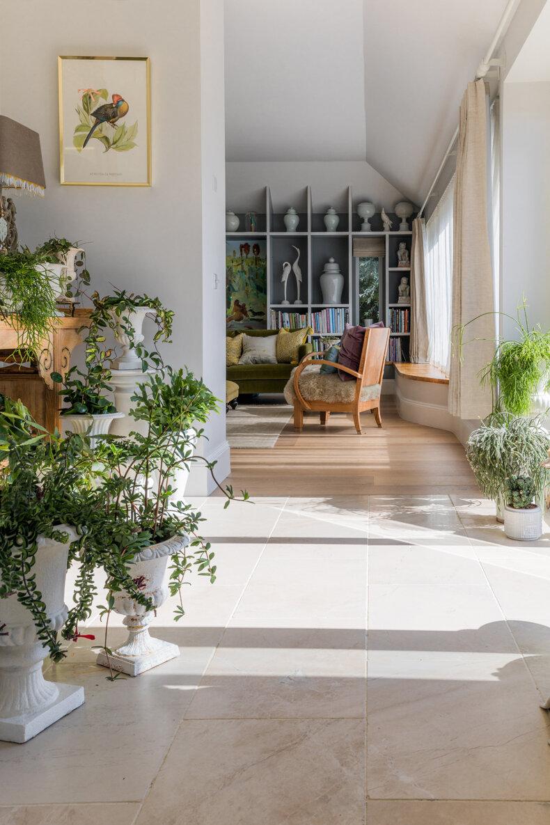 Corridor with plants.jpg