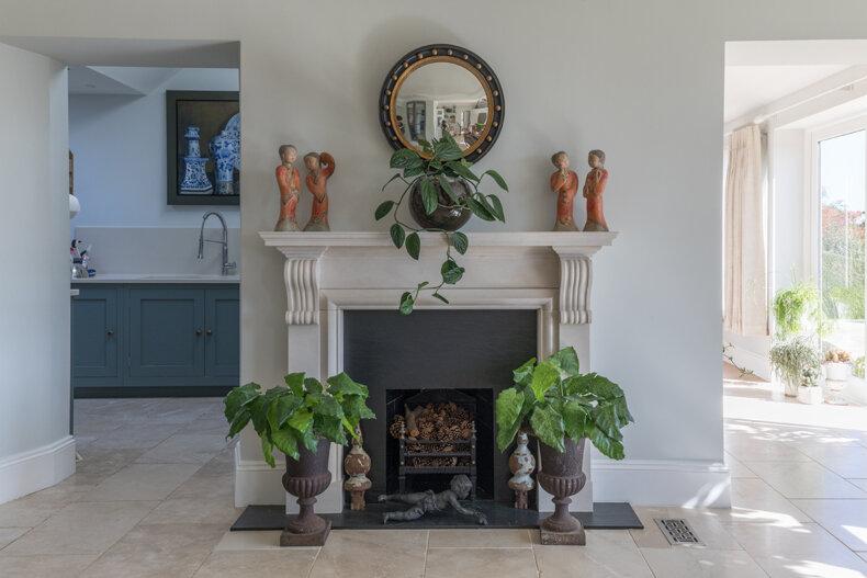fireplace decor.jpg
