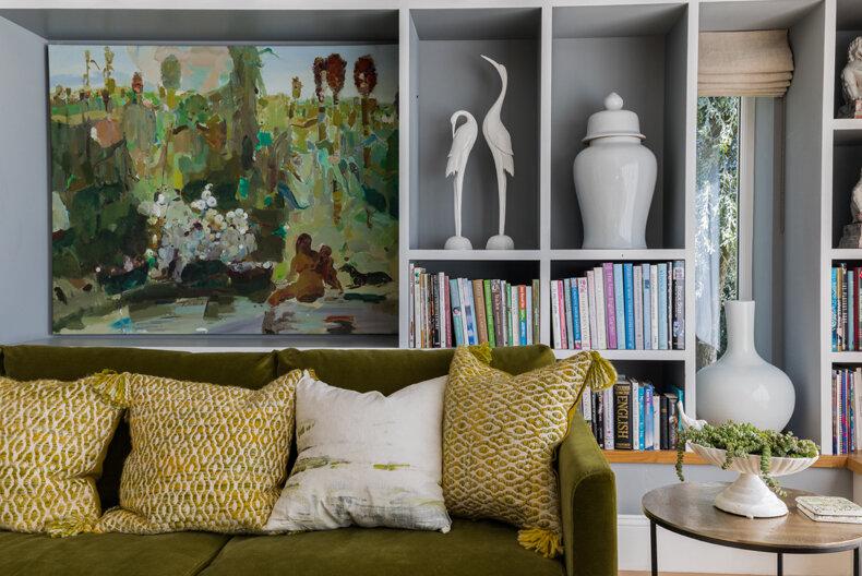 Green velvet sofa.jpg