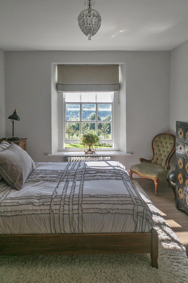 Guest bed armchair .jpg