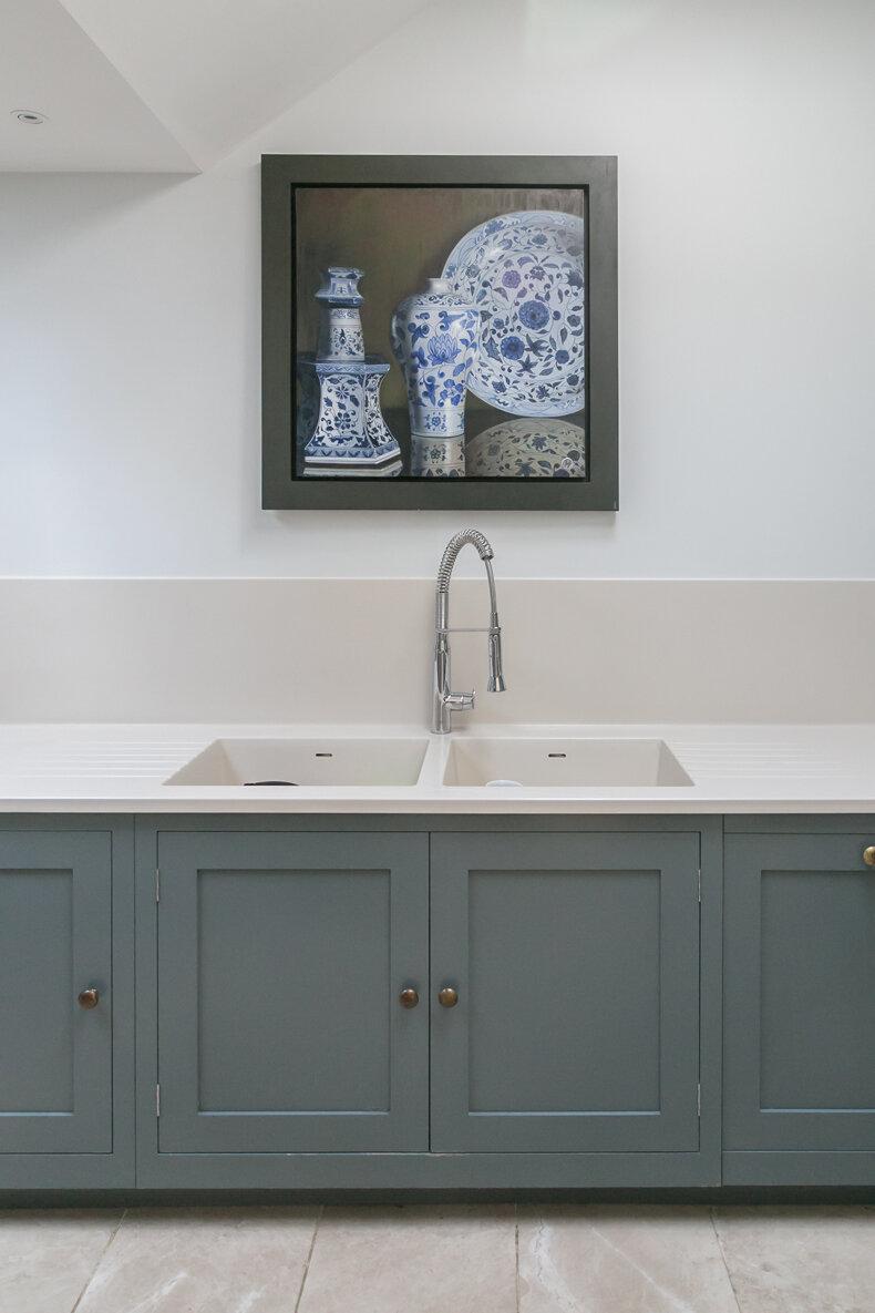 Kitchen cabinets Livid.jpg