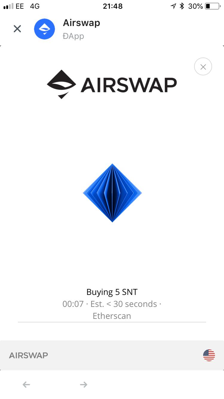 Airswap4.PNG