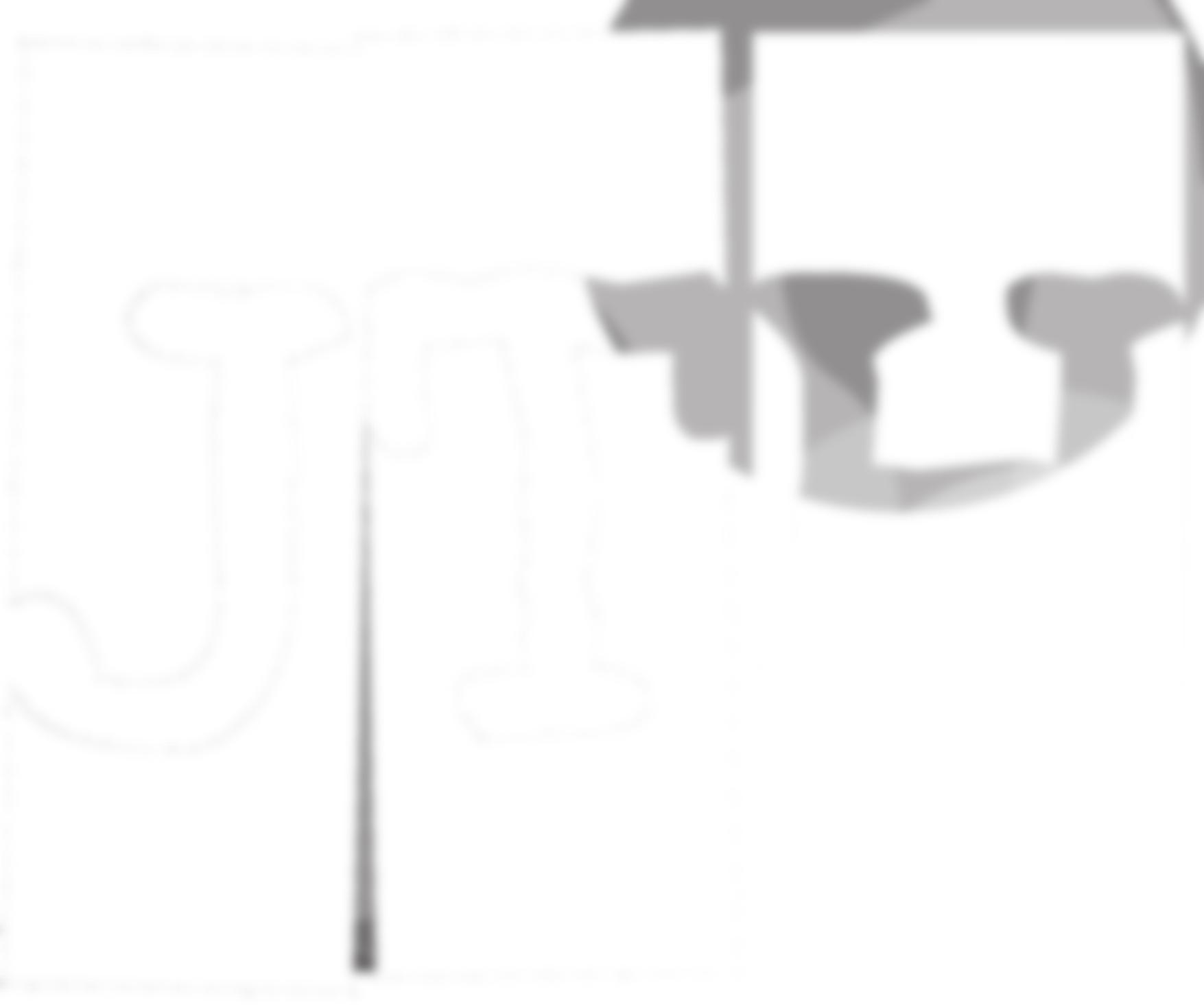 JTH Logo May 2017.png