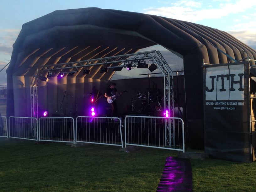 jth-outdoor-stage-hire-leicester-inflatable-stage-midlands