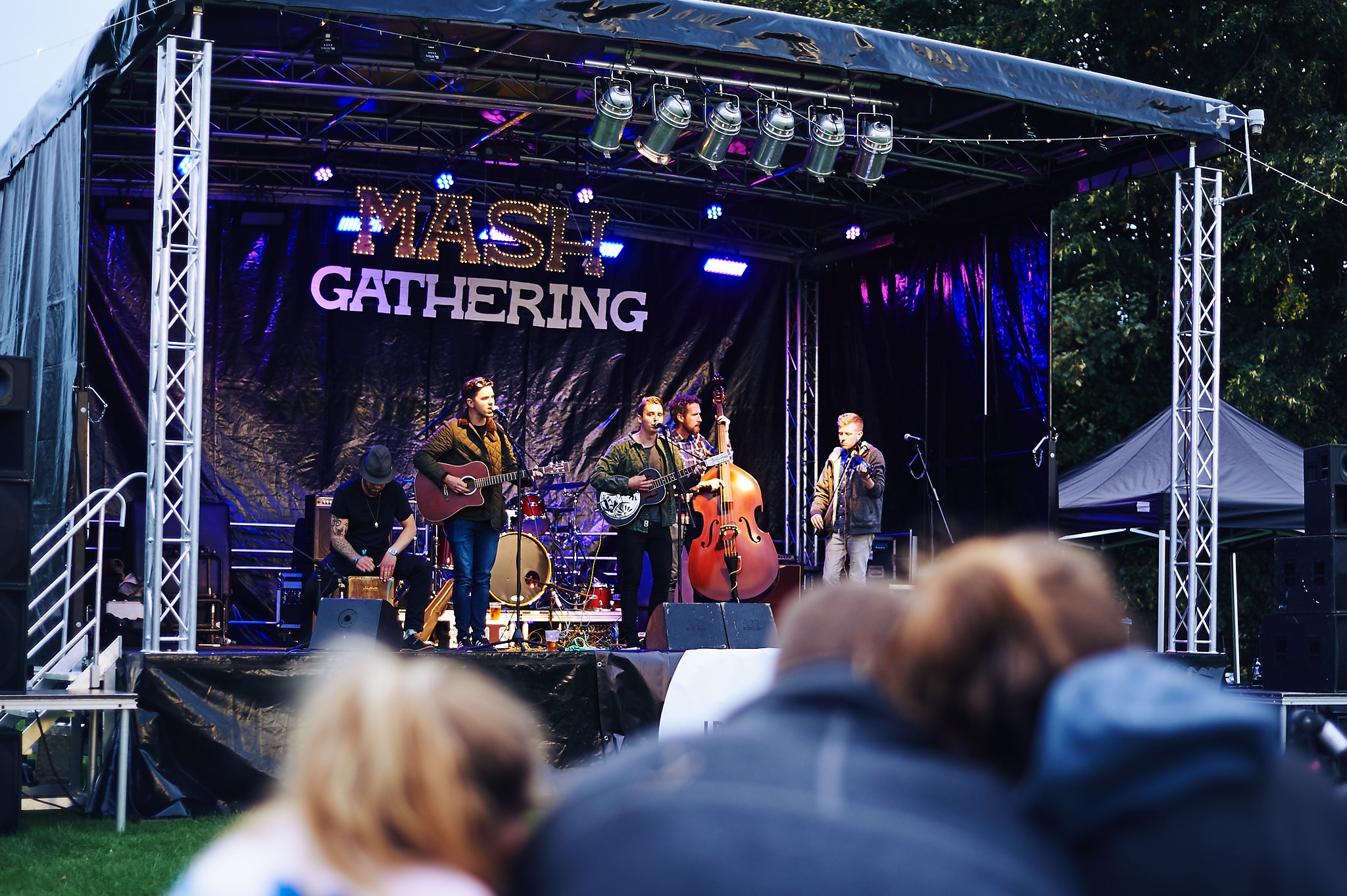 Mash_Gathering-idle-empire-on-jth-stage