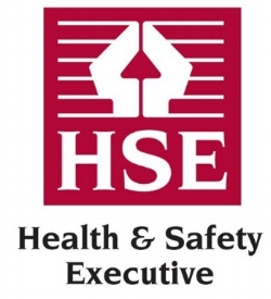 We subscribe to  HSE International  for regular safety updates     Useful Safety Links    PASMA  - Safe use of access towers   BS7909  - Event Electrical Safety   HSE Events Safety  - Safety for Temporary Demountable Structures   HSE Event Safety  - General help with safely running an event   First Aid  - A useful St. John Ambulance guide for first aid at festivals