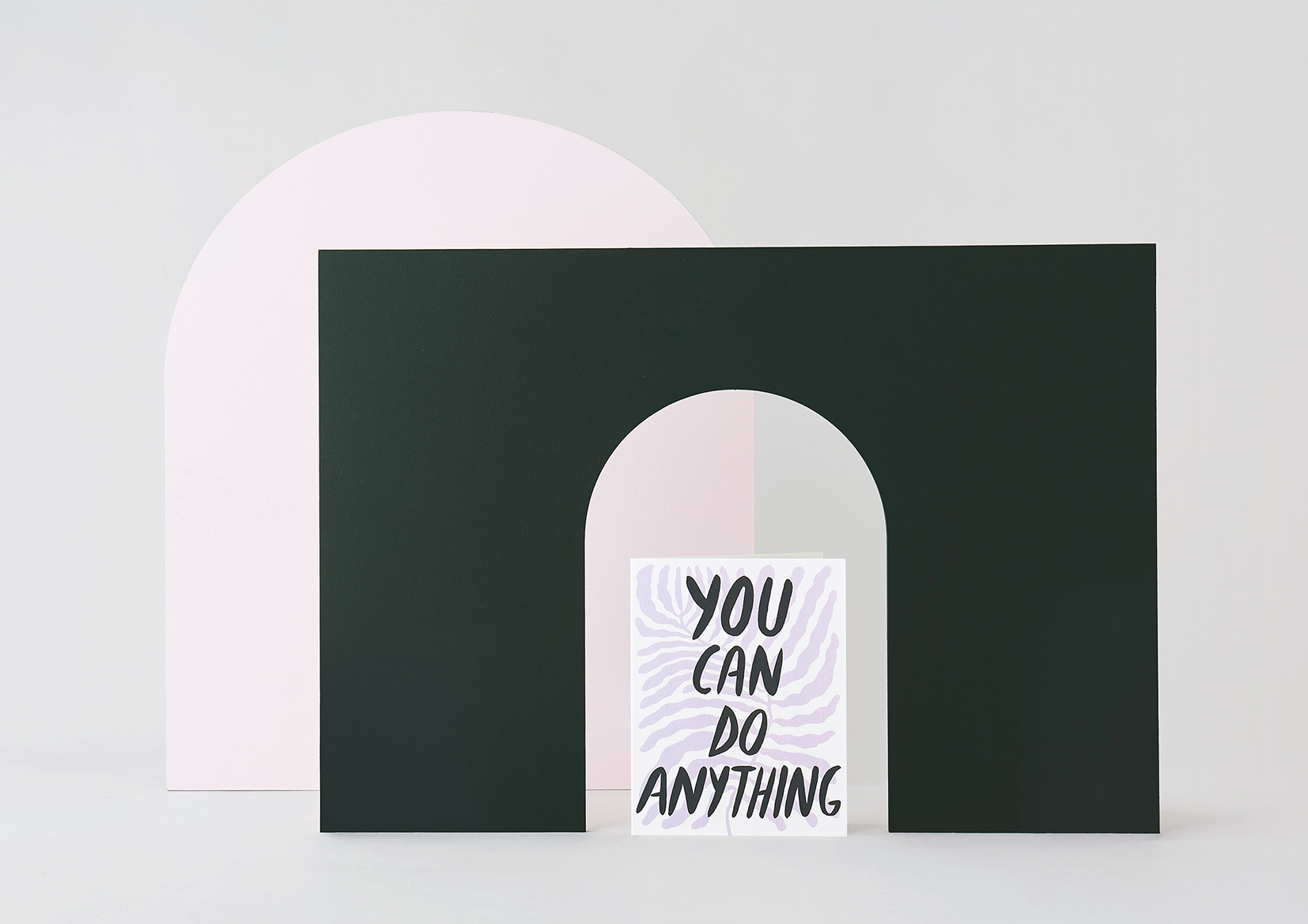 You Ca Do Anything.jpg