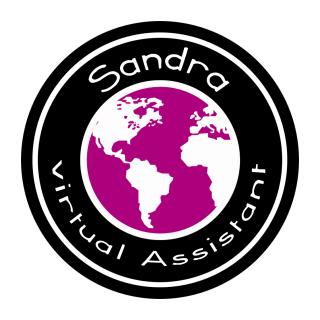 logo.va.jpg