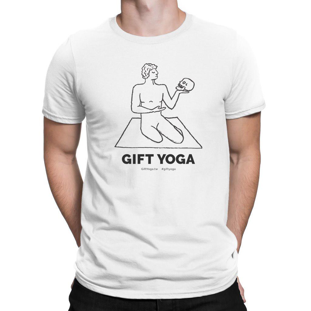 Gift_Yoga_tshirt.jpg