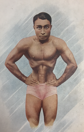 1930-bcg-musclecontrol.png