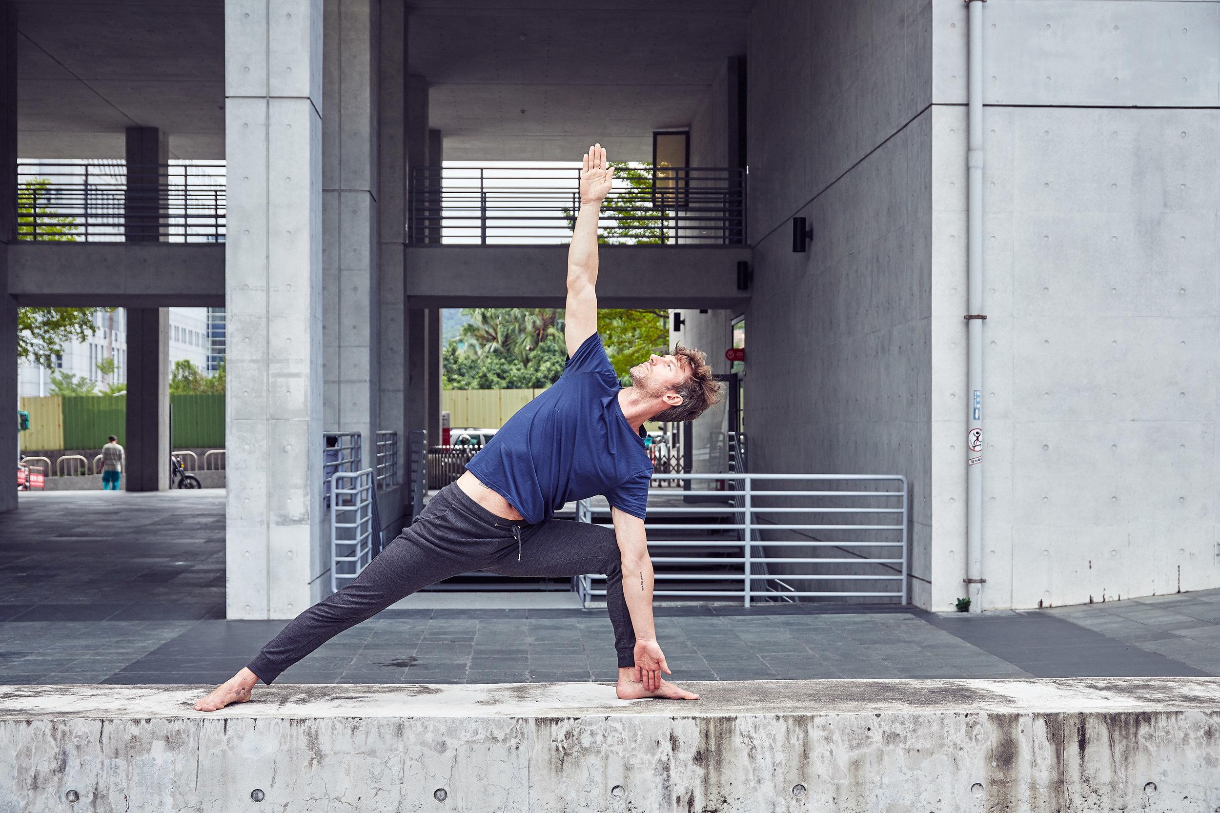 yoga_MG_3383_1.jpg