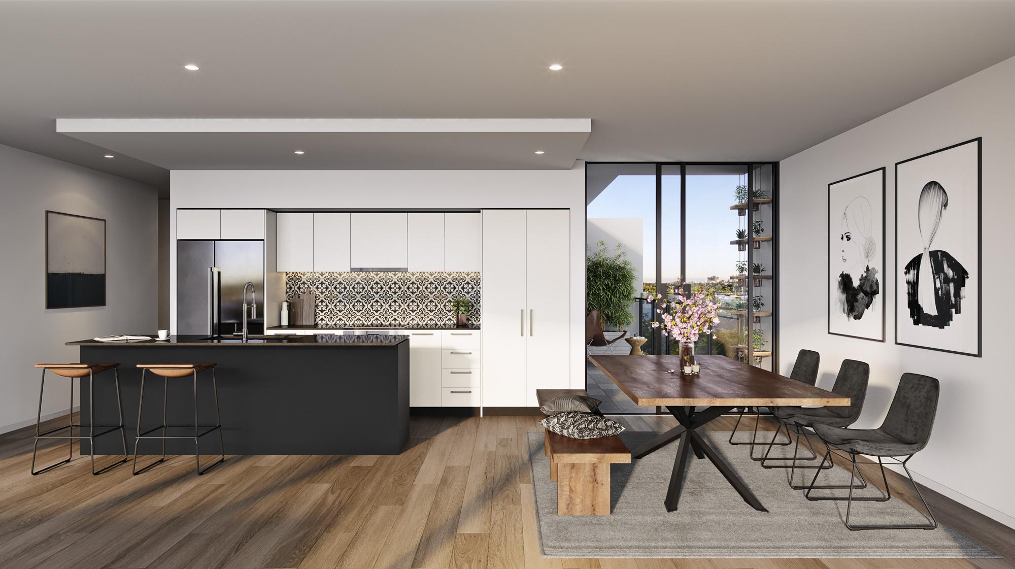 Kitchen_Dining_The_Huxley_5_Chirn_Cresent_Labrador_Chirn_Park.jpg