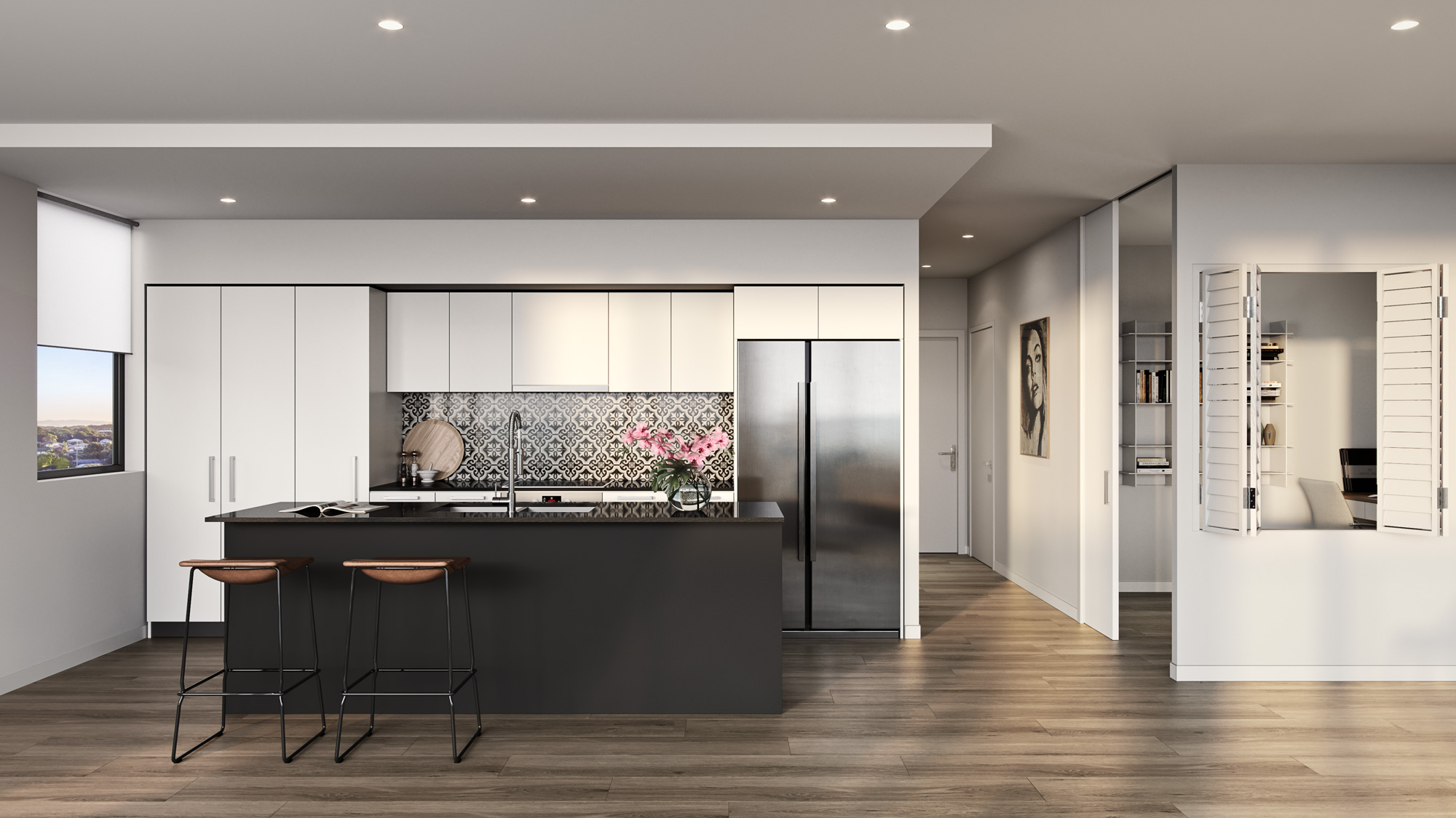 Kitchen_Study_The_Huxley_5_Chirn_Cresent_Labrador_Chirn_Park.jpg