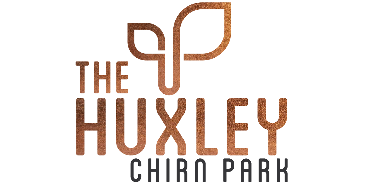Huxley Chirn Park Liquid Silver Developments.png