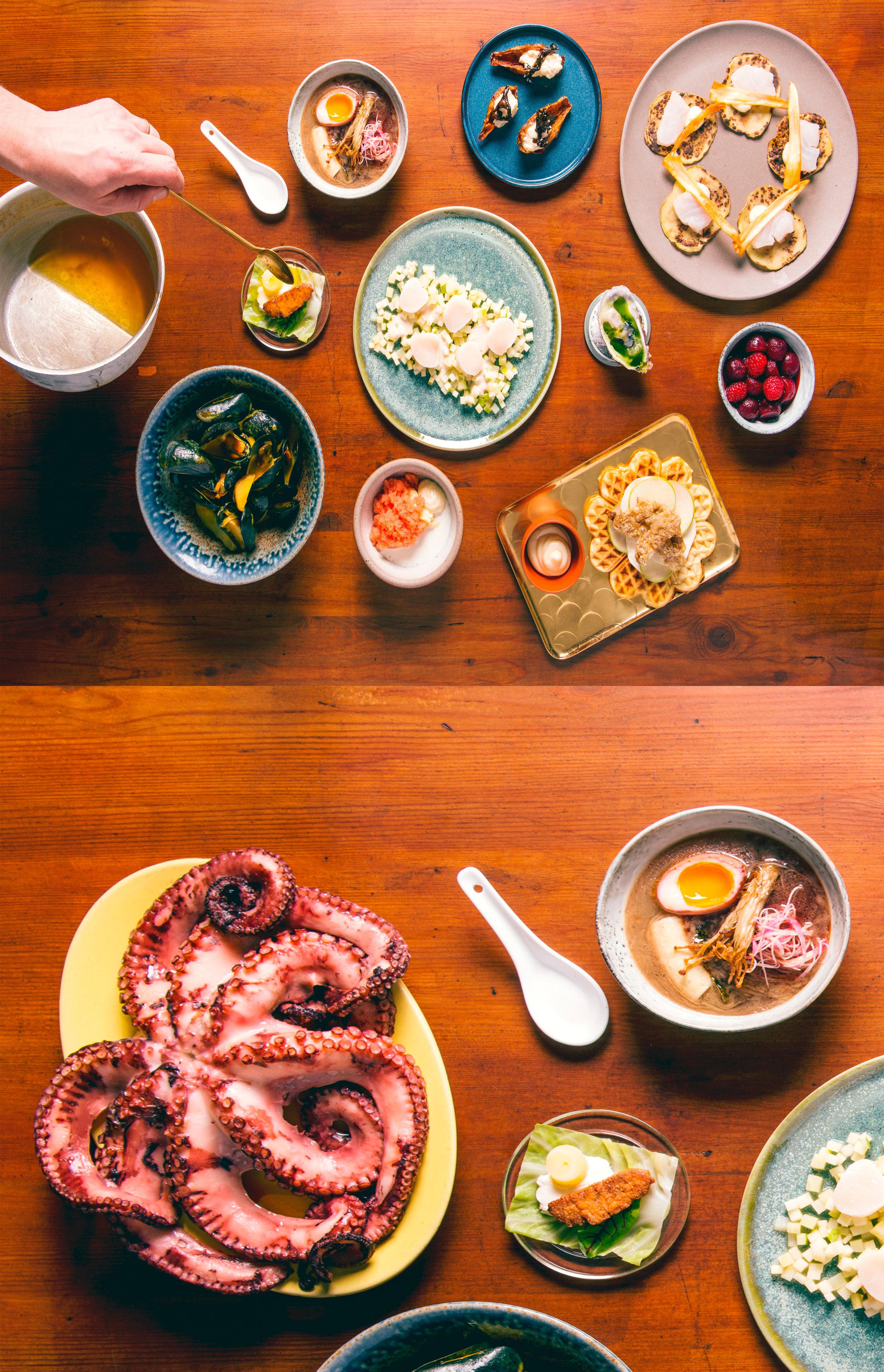 Foodoir WEB 2.jpg