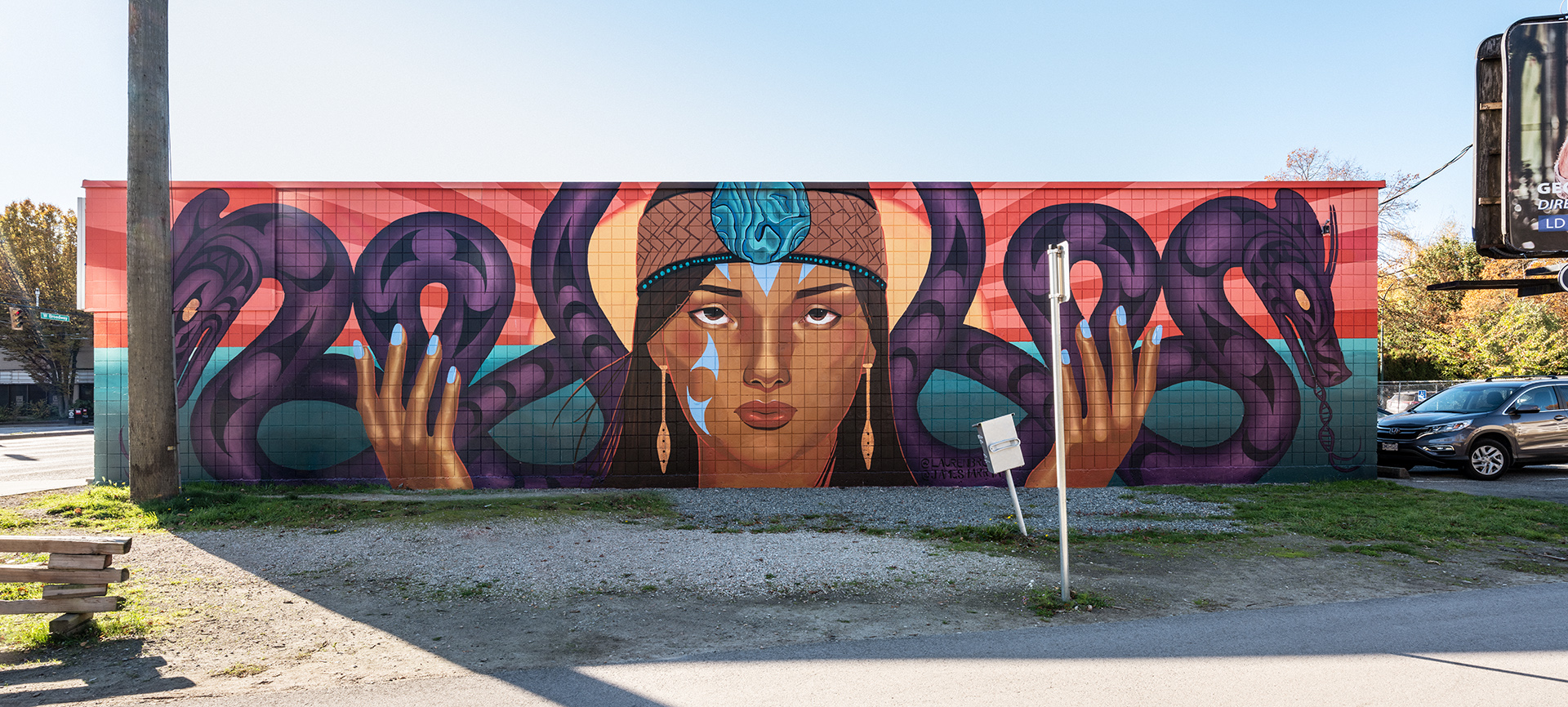 ENG - SA - IGMP - Murals - 2018 - 2097 W_adway - James Harry and Lauren Brevner - Photo credit Rachel Topham - low res 2.jpg