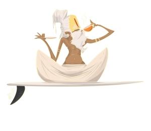 Sri-Lanka-Surf-Cafe-Surfshop-Hikkaduwa-Cartoon-Salty-Swamis-with-surfboard-coffee-300-cropped.jpg