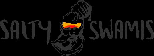 Sri-Lanka-Surf-Cafe-Surfshop-Hikkaduwa-Salty-Swamis-Logo-big-head-grey-500.png