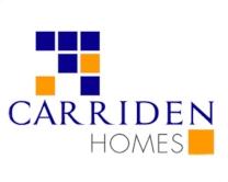 Carriden Homes