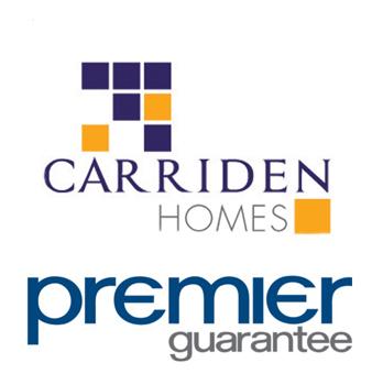 Carriden Warranty.jpg