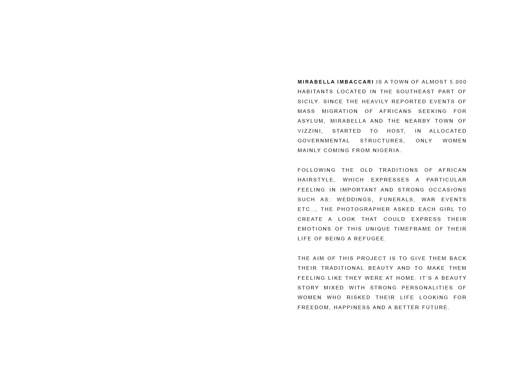 PRJ_MIRABELLA_text.jpg