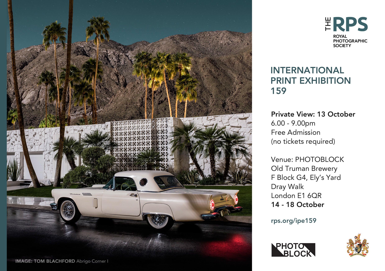 RPS International Print Exhibition 159.jpg