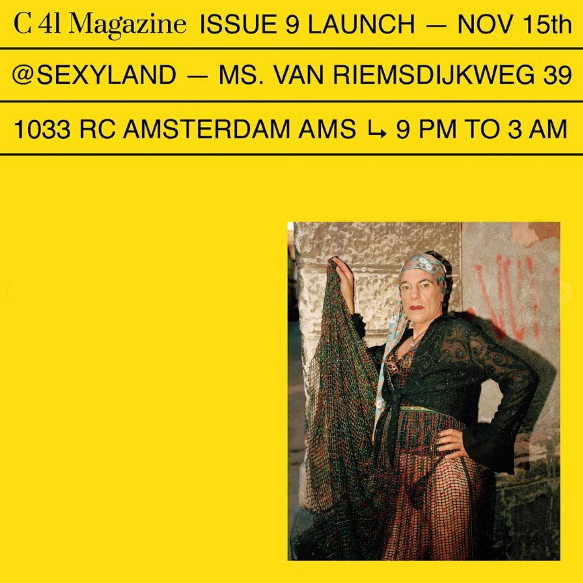 C41 launch party Amsterdam.jpg