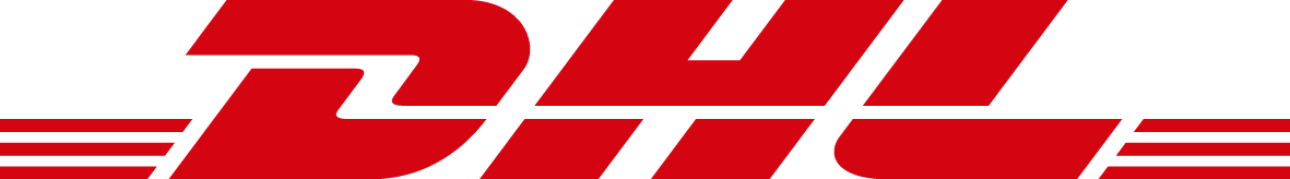 dhl-business-live-png-logo-3.png
