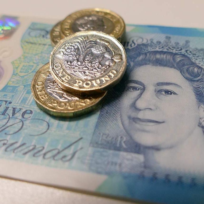 Cash Smart Credit Savvy -