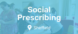 Can social prescribing of digital skills support physical and mental health?