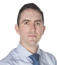 Dr. Richard Walsh  Dr Walsh is a Consultant Neurologist in Tallaght Hospital and co-director of the National Ataxia Clinic.