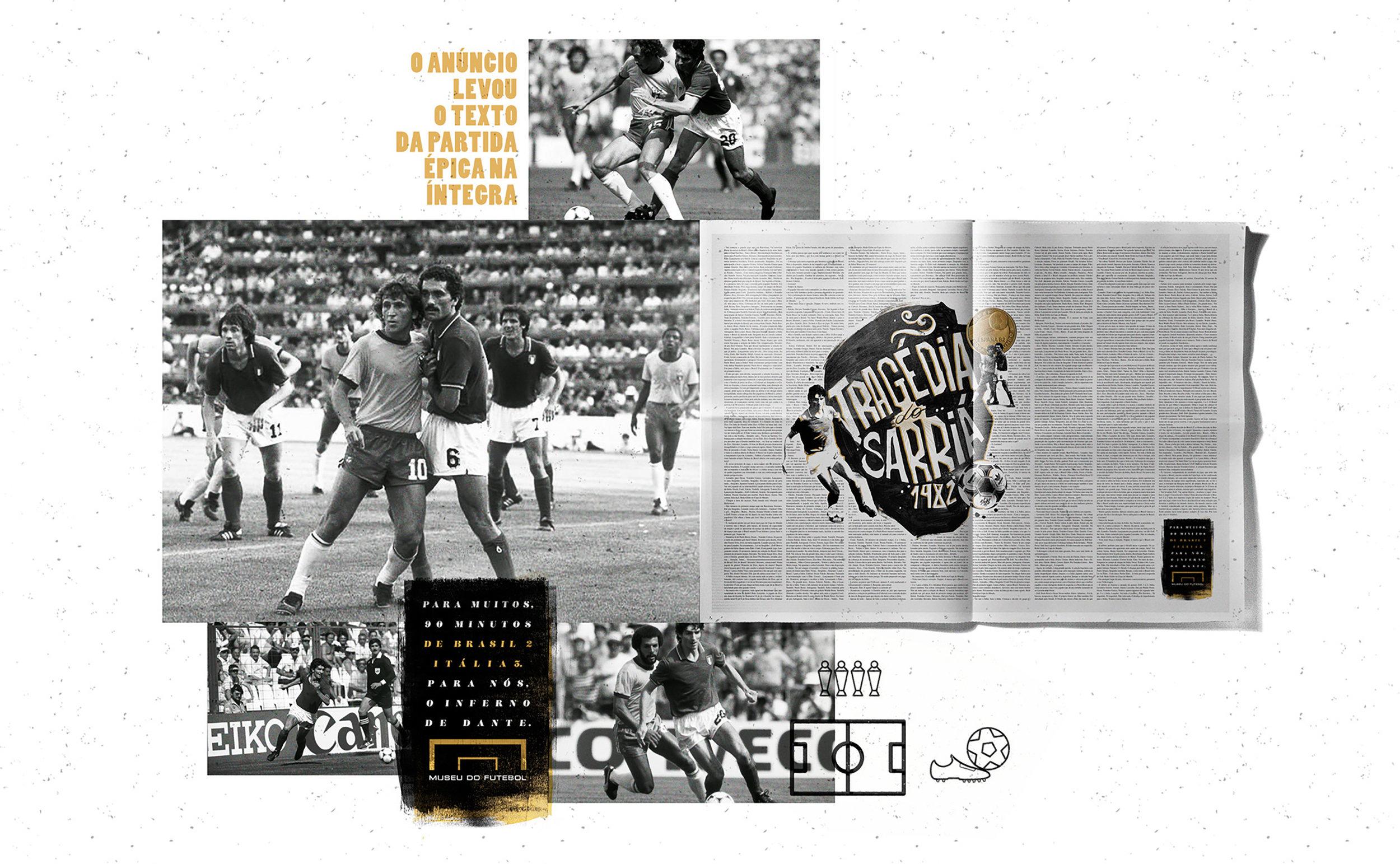 Museu-do-futebol_3000.jpg