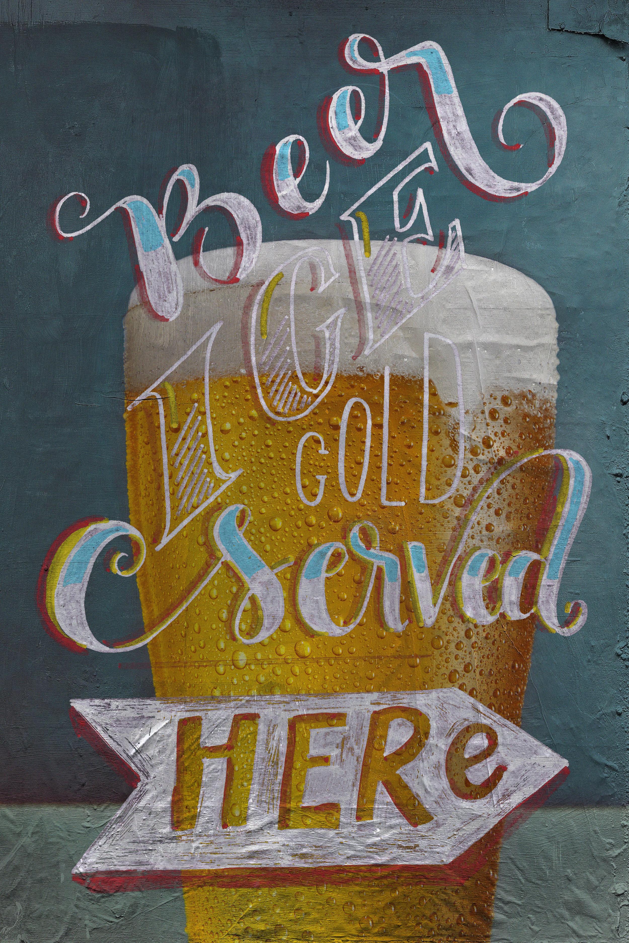 Beer_3000.jpg