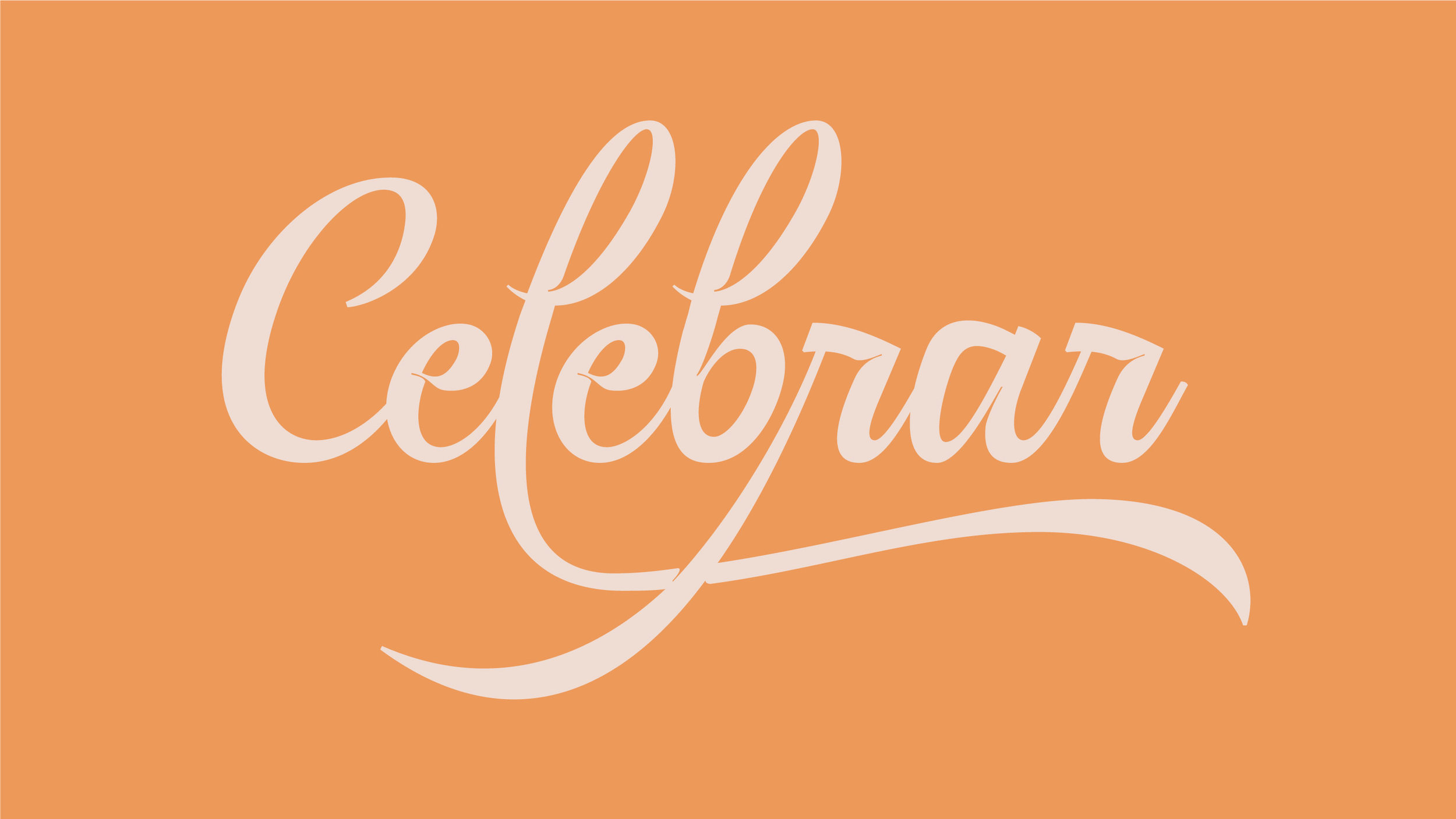 Celebrar_Logo_Final.jpg