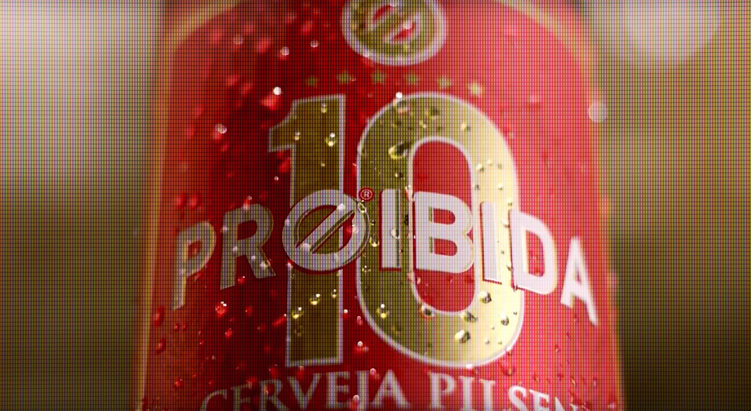 Cerveja.jpg