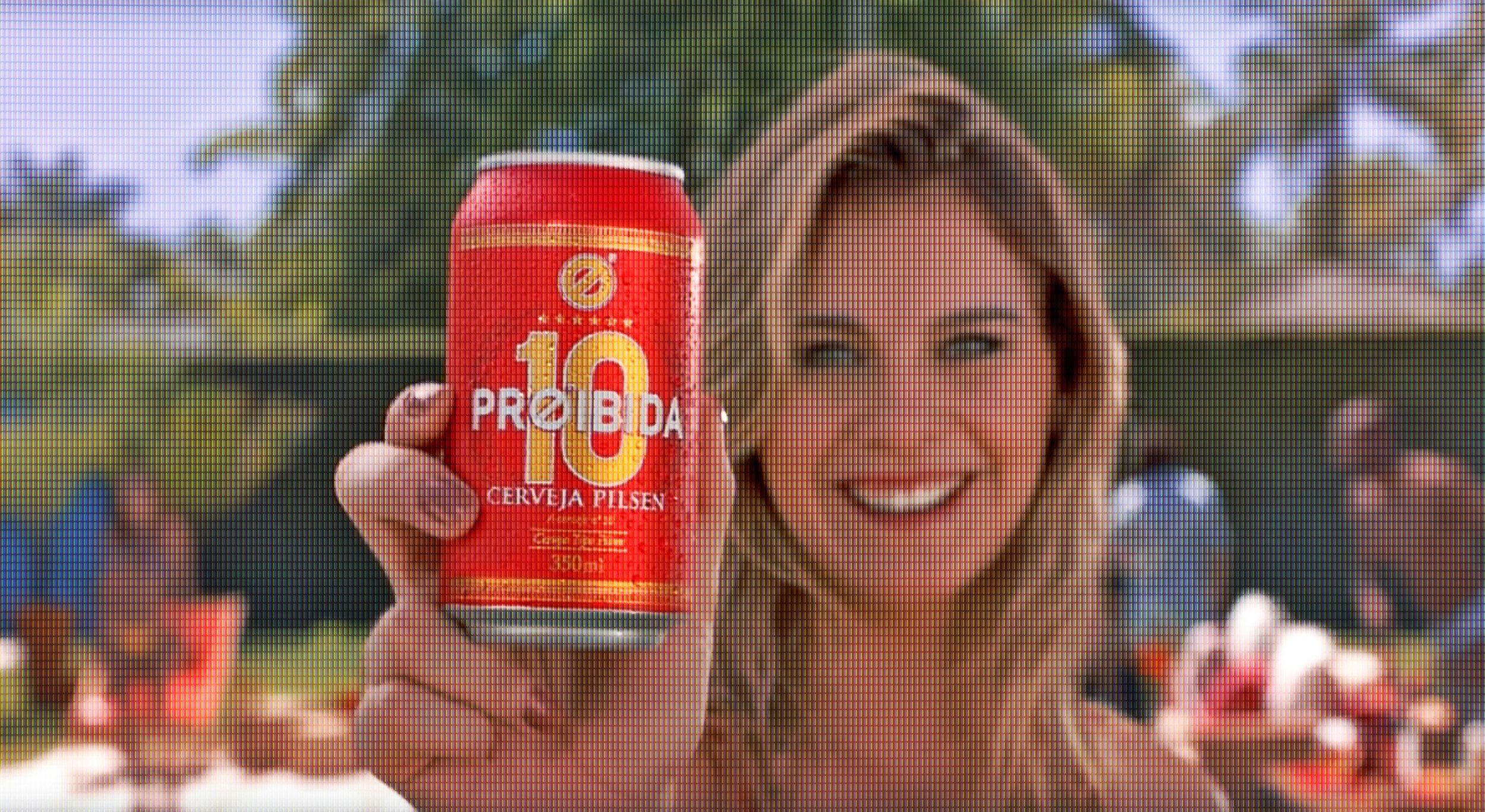 Cerveja2.jpg