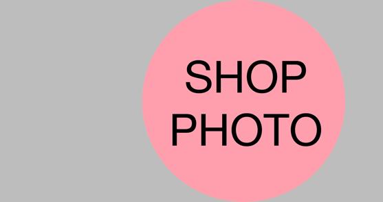 ShopPhoto2_SM.jpg