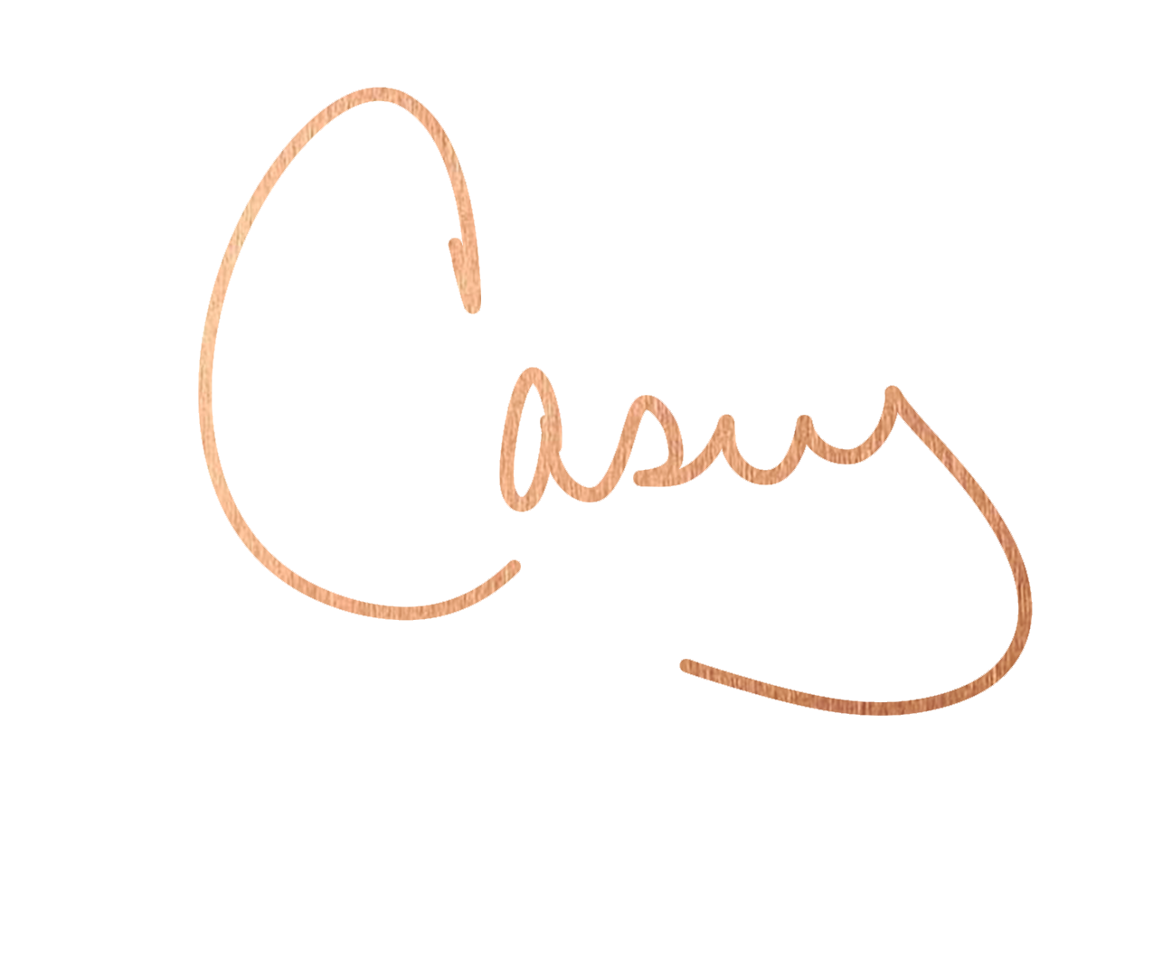 Casey Signature Rose Gold.png