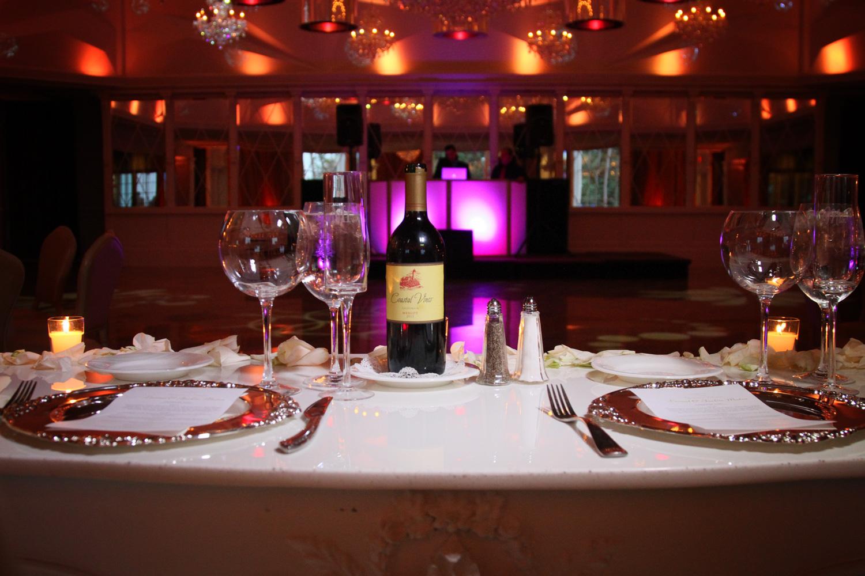 Pennsylvania-newjersey-wedding-photographer-Lightmaster-Studios-11.jpg