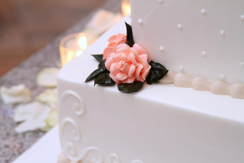 Pennsylvania-newjersey-wedding-photographer-Lightmaster-Studios-12.jpg