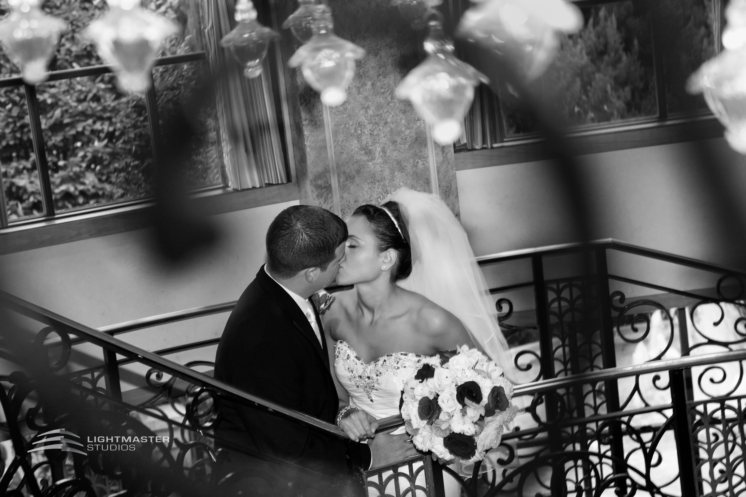 DiAntonio Wedding-516-Edit-Edit.jpg