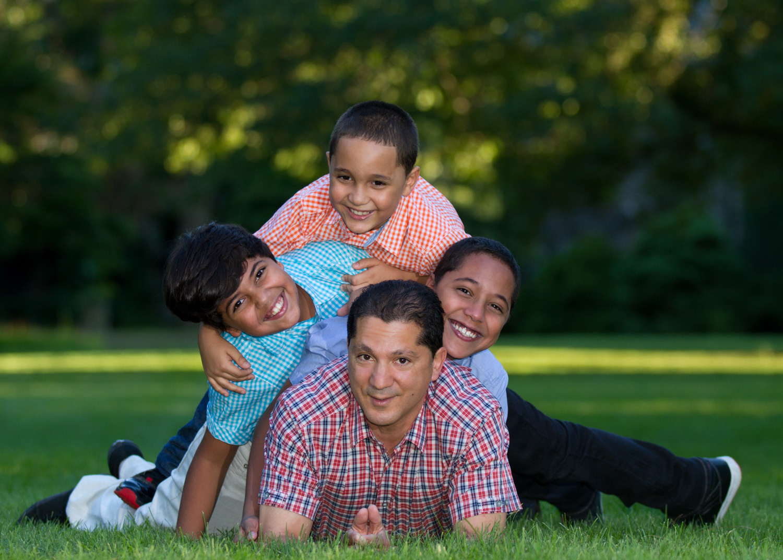 newwebsiteportraits www.lightmasterstudos.com-6.jpg