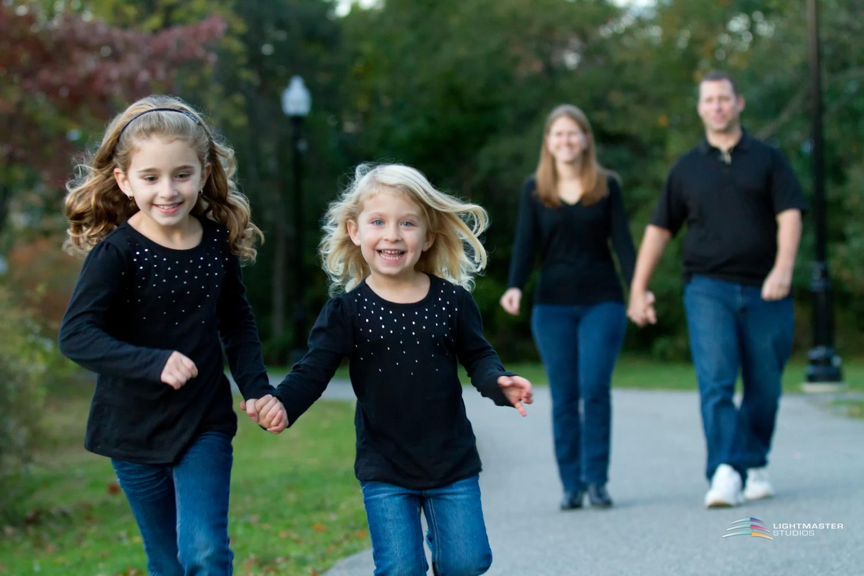 newwebsiteportraits www.lightmasterstudos.com-12.jpg