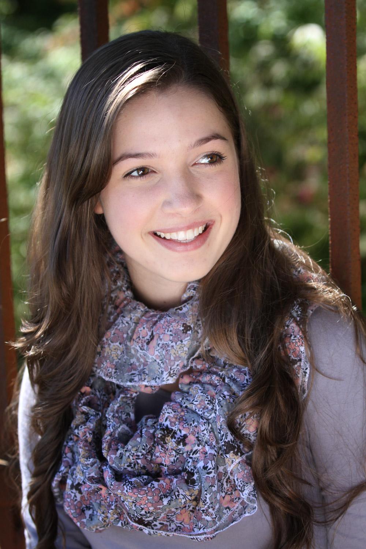 newwebsiteportraits www.lightmasterstudos.com-8.jpg